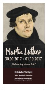 flyer-martin-luther