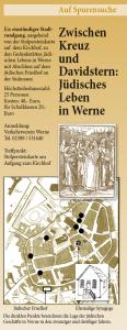juden_in_werne