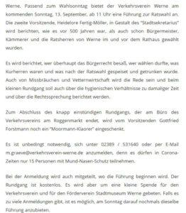 text_werneplus_09092020